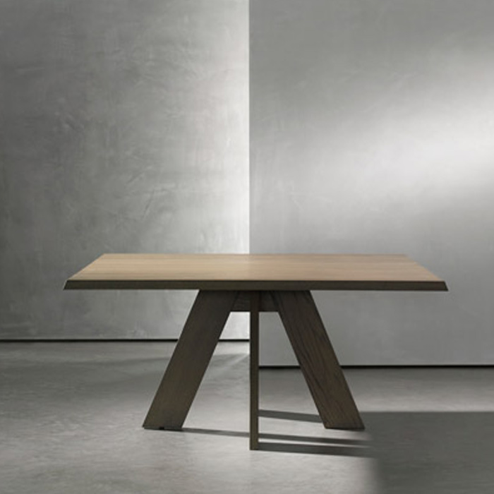 Piet Boon IDS table, available in Boston at Showroom