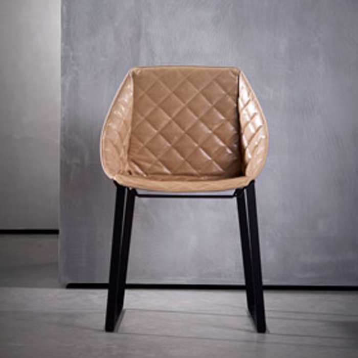 Piet Boon Kekke chair, available in Boston at Showroom